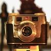 Kodak Signet 35・大きな会社でもなぜ潰れるのか?