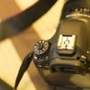 #275 iStockで写真を販売したいときの登録手順