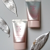資生堂ジャパン『純白専科 すっぴん色づく美容液フォンデュ』使ってみました