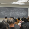 清水正の講義「『罪と罰』再読」(11)
