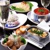 【オススメ5店】横須賀中央・三浦・久里浜・汐入(神奈川)にあるビールが人気のお店