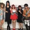 【10月31日】 『ナナイロ~MONDAY~』 プレイバック!! スタジオ、コスプレに染めて 編 177