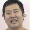 スゴイ歯並び…。とにかく明るい安村さんの歯は矯正でどうなった??