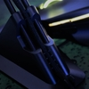 【第2世代 マウスバンジー】RAZER社「Razer Mouse Bungee V2」をレビュー