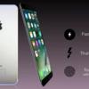 iPhone 8とiPhone Xのより良い理解
