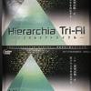 Hierarchia Tri-Al(ヒエラルキアトライアル)の感想