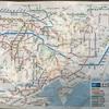 東京メトロ 24時間券で旅育① 色んな路線に乗ってみたい