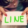 LINEが仮想通貨事業を開始、LINE Pay(ライン ペイ)について調べる。