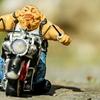 【期待!】バイクの高速料金値下げなるか⁉︎