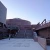 ゆいかおりLIVE TOUR「Starlight Link」@仙台サンプラザホール