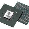 次世代GeForce MXは、TuringアーキテクチャとGDDR6メモリを採用か
