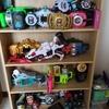ハヤトの玩具箱02