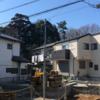 """""""DIY"""" 新築工事 火災保険 補助金 リフォームの源さん船橋"""