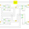 kairo-gokko (35) 1bit CPU 2