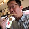 高知の1コイン500円で大満足できるランチの店探訪㉝「だるま家食堂」さんの500円ランチ