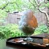 【関東かき氷マップ3】東京都あきる野市「甘味茶房 見世蔵 久森」に行ってきた