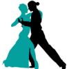 同性ペアのサルサダンス動画(ジェンダーフリー/ジェンダーニュートラルな社交ダンス)