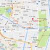 清澄庭園〜ALLPRESS ESPRESSO〜木場公園