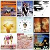私的・90年代邦楽ベスト・アルバム20