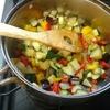 簡単にできて、家庭料理が劇的に変化するフレンチの調理法「シュエ」を紹介します。