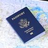 Tier4 Visaの取得(必要書類)2019年版