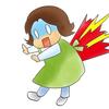 椎間板ヘルニアが介護の腰痛の原因!正しい予防法とは?