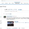 SFDC:Salesforceグッズが買えるDreamstoreの情報が公開されました