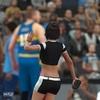 NBA2K17 ルーキーイヤー #2