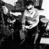 中東、東南アジアの民族音楽のアーキヴィストMark Gergisが集めたアーカイヴ音源とは