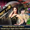 Maxbet338インドネシアで最も信頼できるオンラインギャンブルサイト