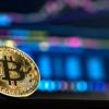 仮想通貨が「金商法」適用となれば市場はどう変化するか