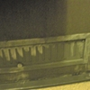 玄関のドアが凍って開かない時の対処法と凍結防止対策