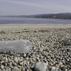 【環境問題】CLOMAが海洋プラスチックごみ問題に具体的な行動計画発表