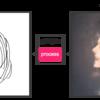 今話題!人を描くと人工知能がリアルにしてくれるサイトでリアルな絵を描いてみた!