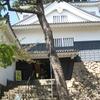 岡崎城 その3