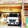 福岡の大楠にある【EIYO】その名の通り栄養が取れる、昭和の趣きある建物「あさだ荘」にある定食屋