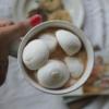 【寒い冬にぴったり】ホットチョコレートの簡単アレンジ5選