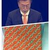 米韓首脳会談でアメリカとも北朝鮮とも中国とも仲良くしたい文在寅大統領の手腕は?