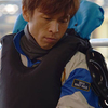 【競艇選手】池田浩二選手について。ブルーインパルスの由来、ウイリーモンキーのターン技術、24場制覇まで
