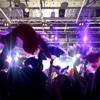 18.03.21 cali≠gari VS ベッド・イン 「ワンナイトでちゃう?」@ 新宿BLAZE