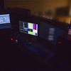 BMDのTelevision Studio HDにBDプレイヤーを無理やり入力させた方法