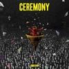 【音楽】King Gnu 3rd アルバム『CEREMONY』がいよいよ1/15発売!!「白日」「TEENAGE FOREVER」「飛行艇」「傘」など名曲のオンパレードです♪