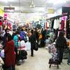 世界中からバイヤーが買い付けに来る中国広州卸市場の魅力