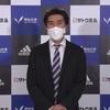 箱根駅伝ご声援有難うございました。