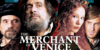 William Shakespeare - Comedy ① The Merchant of Venice 「ベニスの商人」は「喜劇」か「悲劇」か