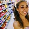 こいのぼりと戦利品とスーパーマーケット