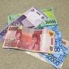 機内で財布から現金だけ抜かれた!!  ~~ 海外旅行の注意 実体験 ~~ 防犯カメラ導入して!