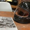 【オートバイ用ヘルメットの新しい選択肢・ゴッドブリンクさんへ行ってきた!】