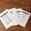 自宅のプリンターを使ってiPhoneでKindle本を印刷する方法
