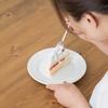 カロリー制限ダイエットで、1ヵ月半で3キロ減量し、59キロから56キロへ。(アラフィフ3年間で10キロダイエットしたわたしの、痩せるまでの道のり4)